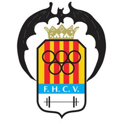 Logo250x250