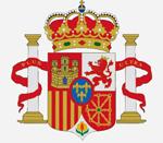 ESPAÑA-150