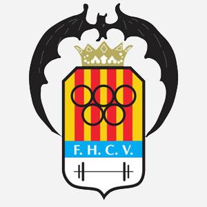 Logo300x300con-fondo